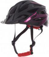 Шлем велосипедный Cyclotech CHHY-W-L