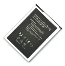 Аккумуляторная батарея для телефона Vertex Impress Luck