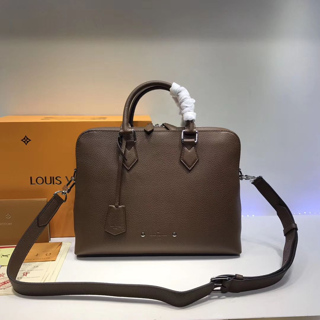 Портфель Louis Vuitton Armand