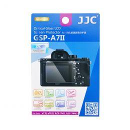 Защитное стекло JJC GSP-Z7 для Sony