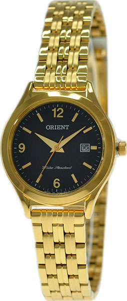 Orient SSZ44001B