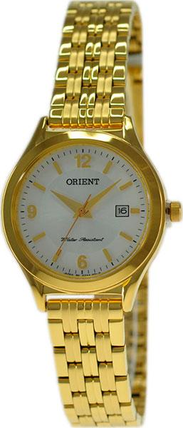 Orient SSZ44001W