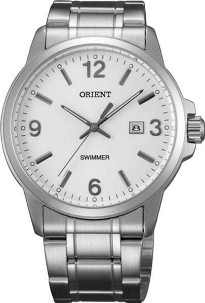 Orient SUNE5005W