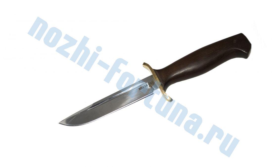 Нож НР-м