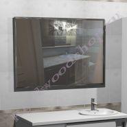 """Зеркала для ванной  """"Глосси-С бюджет"""