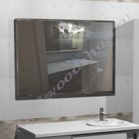 """Зеркала для ванной  """"Глосси-С бюджет 120"""