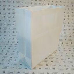 пакеты с логотипом в тольятти