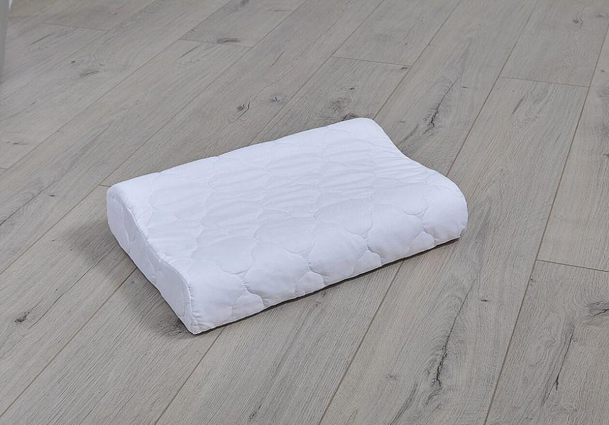 Подушка Soft | Сонум