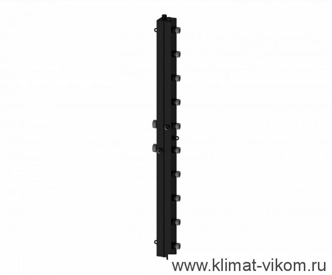 Коллектор комбинированный Север-KV5