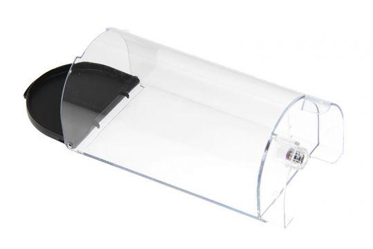 Контейнер для воды кофеварки De'Longhi EN80