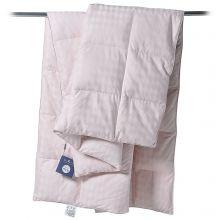 Одеяло пуховое кассетное Эдинбург евро (200*220) Арт.ОЗКС3-20