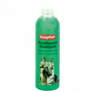 Beaphar ProVitamin Shampoo Herbal Шампунь для собак с чувствительной кожей, 250 мл