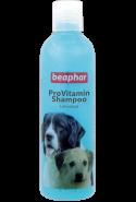 Beaphar ProVitamin Shampoo Universal Универсальный шампунь для собак, 250 мл