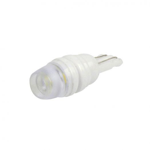 Лампа диодная T10  3 SMD