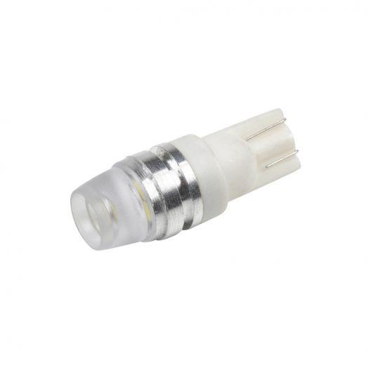Лампа диодная T10  2 SMD