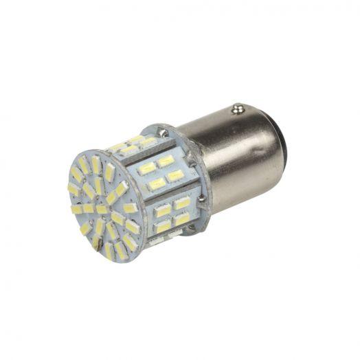 Лампа диодная P21 /5W
