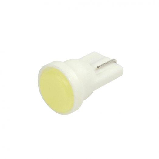 Лампа диодная T10 / W5 w