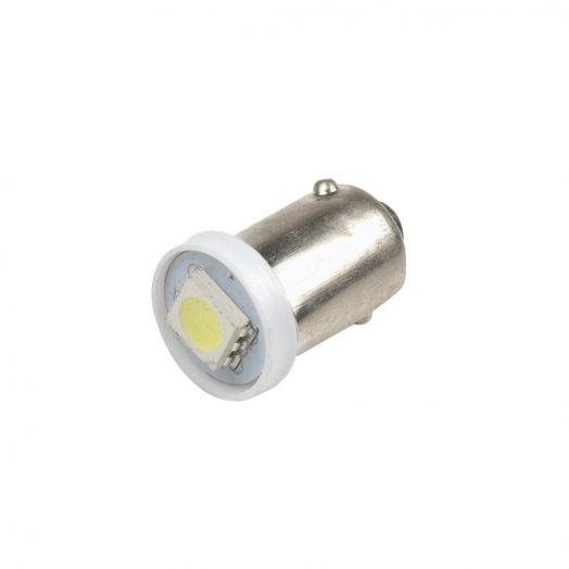 Лампа диодная T8,5  (A)