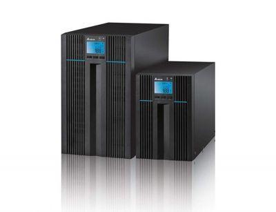 ИБП Delta N-Series 3 kVA (UPS302N2000B035) N-3K