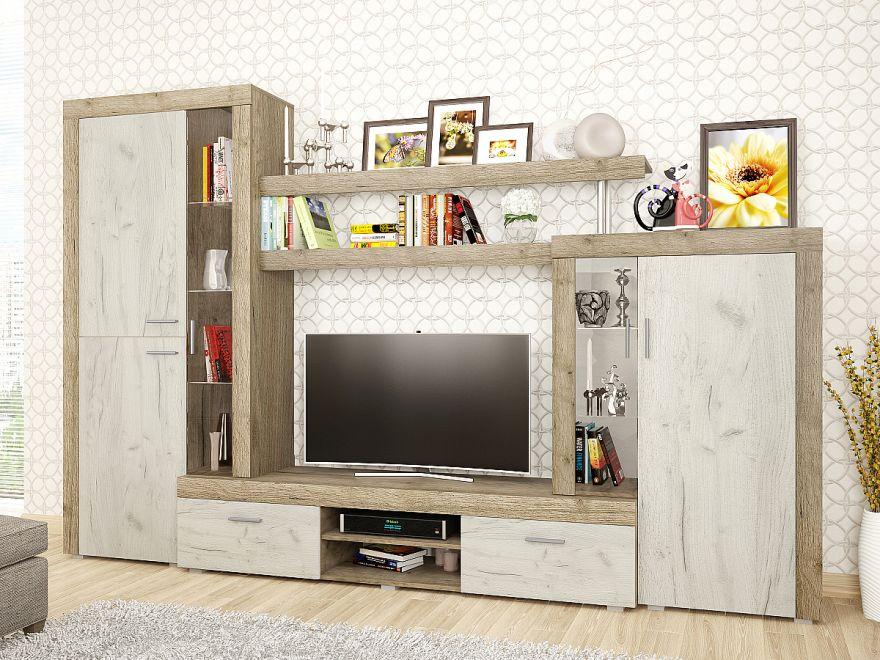 Модерн Производитель: Фабрика мебели Виват