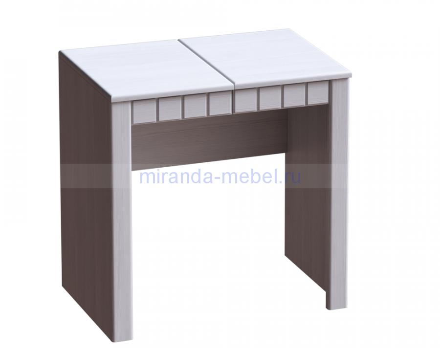 Прованс Туалетный столик