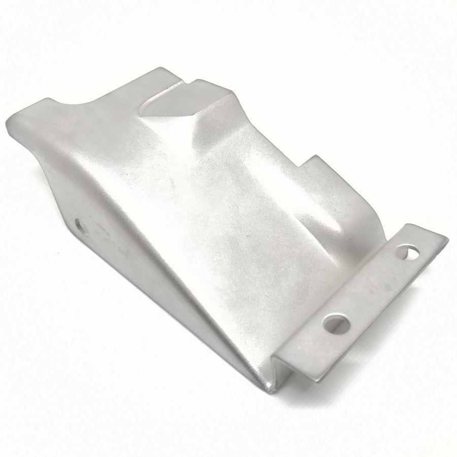 Крышка-направляющая для обрезки КС22В