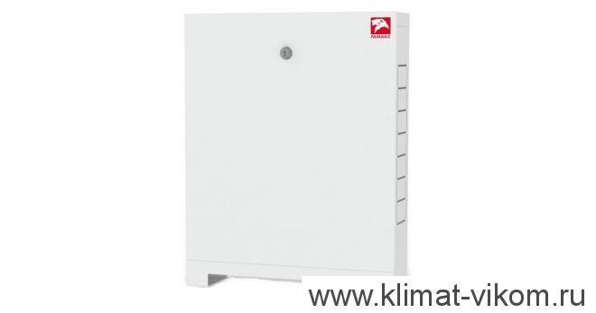 ШРВ-6 Шкаф коллекторный Лемакс 670-126-1195