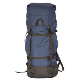 Рюкзак Mobula Пионер 80 темно-синий
