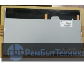 Матрица, экран , дисплей моноблока HR215WU1-210