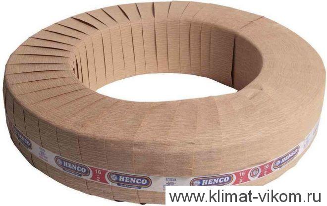 Henco Металлопластиковая труба СТАНДАРТ 16x2 (100 м)