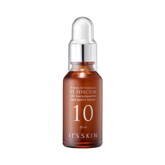 Серум для лица It's Skin Power 10 Formula YE Effector
