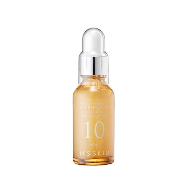 Серум для лица It's Skin Power 10 Formula CO Effector