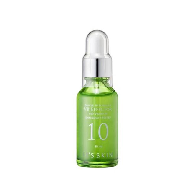 Серум для лица It's Skin Power 10 Formula VB Effector