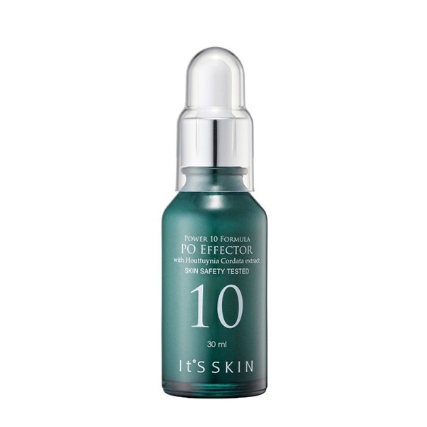 Серум для лица It's Skin Power 10 Formula PO Effector