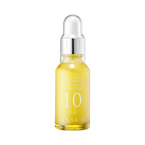 Серум для лица It's Skin Power 10 Formula VC Effector