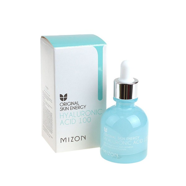 Серум Mizon Original Skin Energy Hyaluronic Acid 100