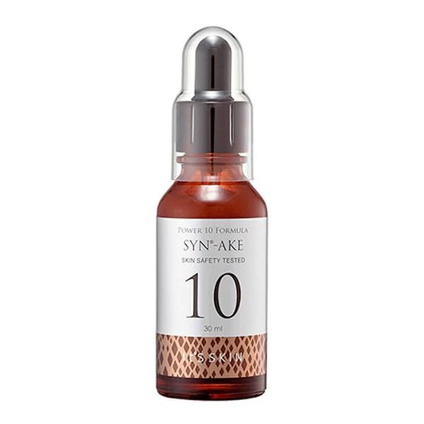 Серум для лица It's Skin Power 10 Formula SYN-AKE
