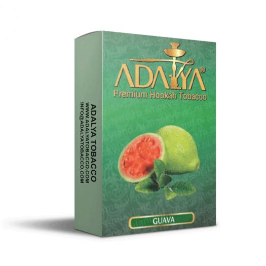 Adalya Guava