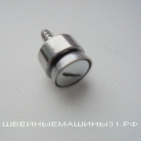 Регулятор натяжения намотки шпульки     цена 200 руб.
