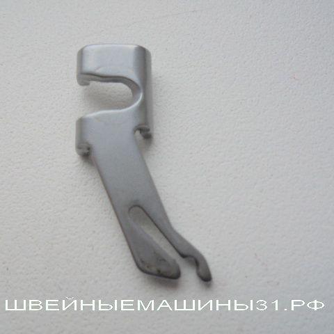 Держатель лапки    цена 200 руб.