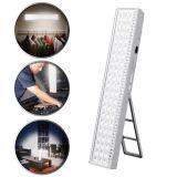 Светодиодная панель Bell Howell Lightbar