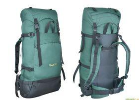 Рюкзак Mobula  Скаут 110 темно-зеленый