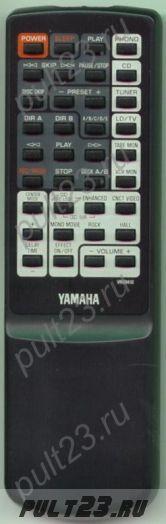 YAMAHA VR09410, RX-V480, RX-V490, R-V701