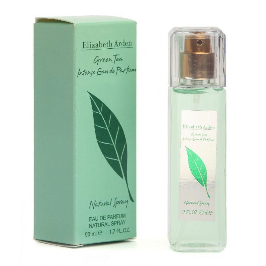Elizabeth Arden Green Tea 50 мл (суперстойкий)