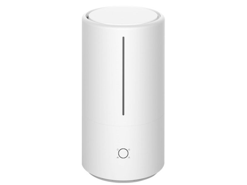 Увлажнитель воздуха Xiaomi Mijia Smart Sterilization Humidifier White (SCK0A45)