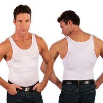 Корректирующее мужское белье Slim&Lift, размер XL