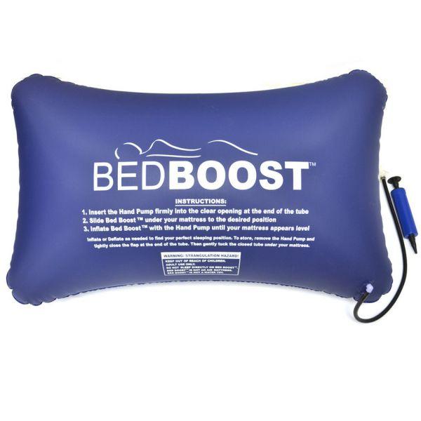 Ортопедическая подушка Bed Boost