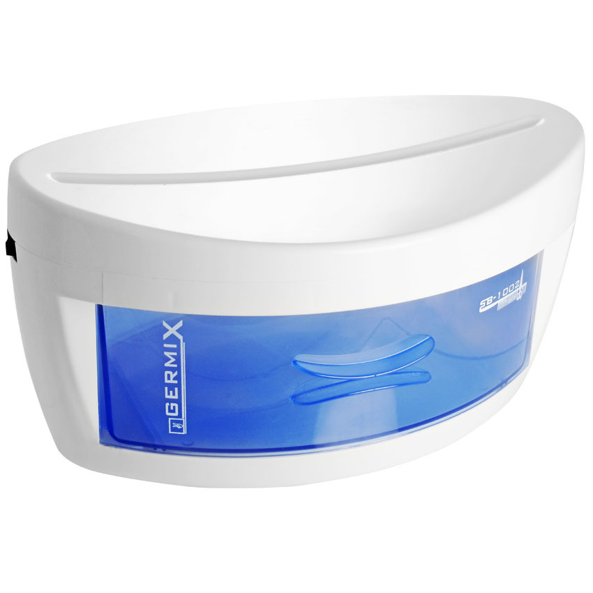 Стерилизатор Germix ультрафиолетовый FMX-898-7