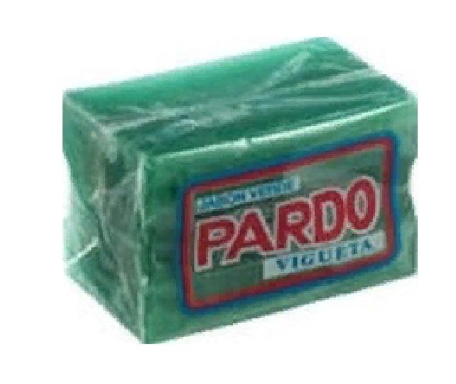 Мыло PARDO 400 гр