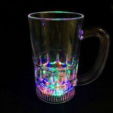Светящаяся кружка Beer And Cola Mug, 350 мл